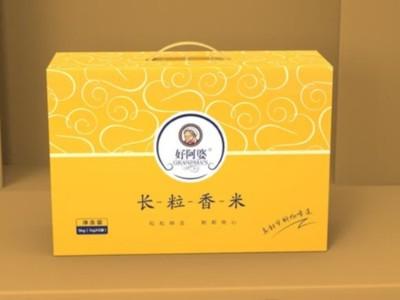 济南礼盒定制厂家浅谈,在制作爱心礼品包装盒过程中注意的问题
