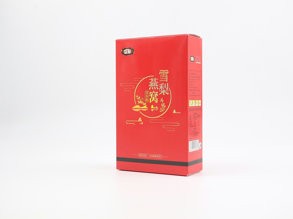 白卡纸盒_济南包装盒定制厂_济南恒印包装有限公司