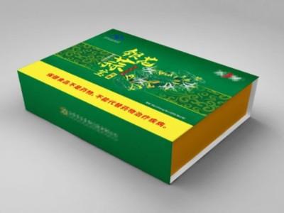 济南礼盒厂家浅谈包装盒印刷,价格相差巨大的三个原因?