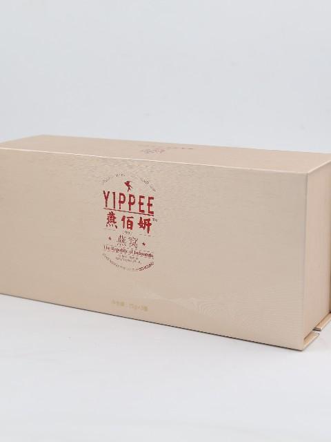 看!济南包装盒厂家,如何打造一盒多用?