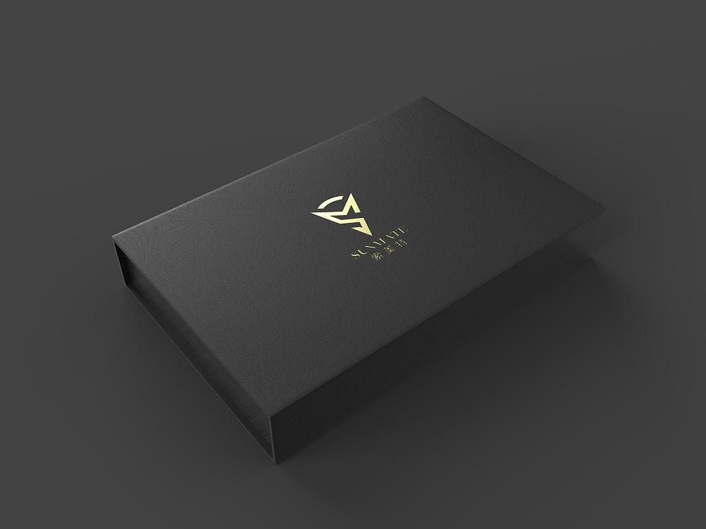 电子数码包装盒_济南包装盒生产厂_济南恒印包装有限公司