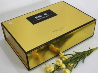 化妆品包装盒设计如何受消费者青睐