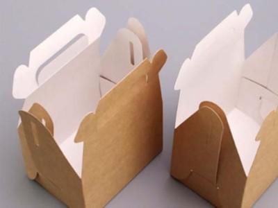 包装盒生产厂家浅谈,创意包装到底离我们多远?