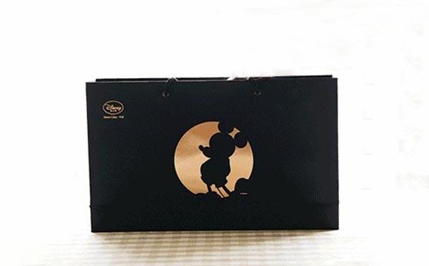 月饼包装盒02
