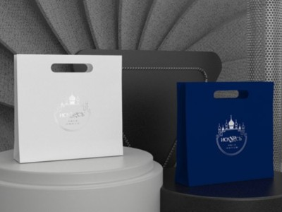 包装盒定做厂家给你分析,特种纸包装盒和卡纸盒如何选择