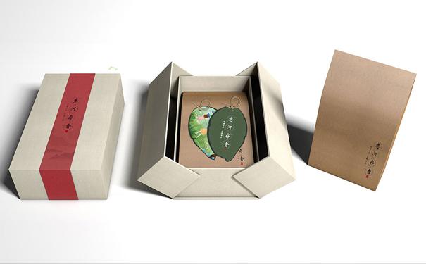 纸盒定制厂家