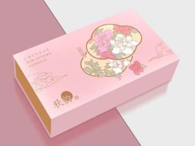 济南包装盒定制厂家谈别样的茶叶包装盒