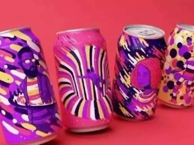 济南包装盒定制厂家都在用的色彩方案,你确定不要试试