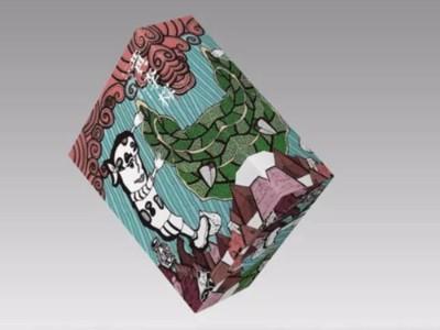 包装盒生产厂家手把手教你,如何选择包装盒的纸张?