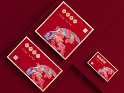 济南礼品包装盒定制厂家浅谈礼品包装盒设计
