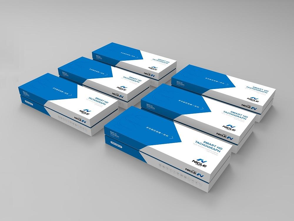电子包装盒_济南包装盒厂_济南恒印包装有限公司