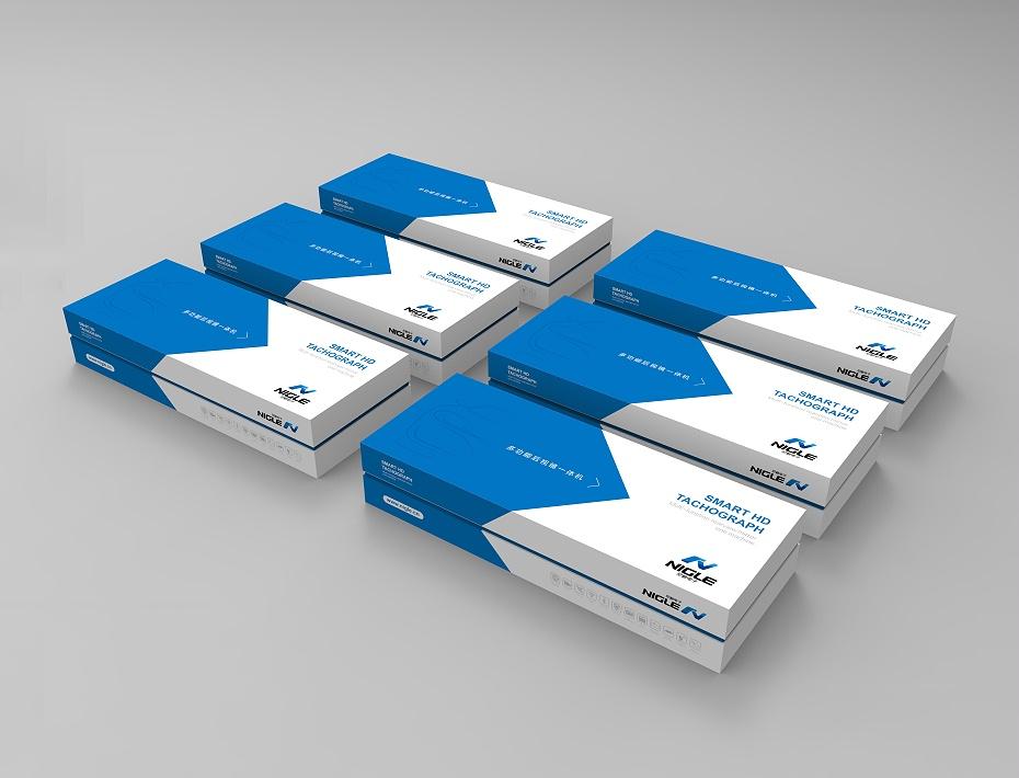 电子产品包装盒_济南包装盒厂_济南恒印包装有限公司