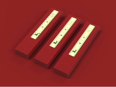 打造高性价比包装盒,济南包装盒厂家如何做到的?