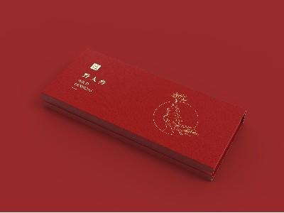 厉害了,我的天!看济南包装盒厂家设计的盒子颜值爆表!