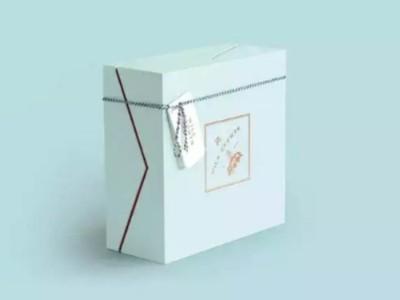 包装盒生产厂家告诉你,如何界定包装盒印刷中的色差问题