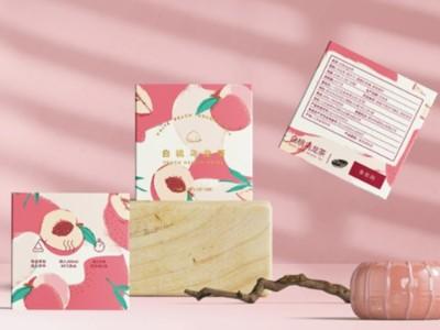 来济南纸盒定制厂家,看清时尚风格的花茶包装盒设计