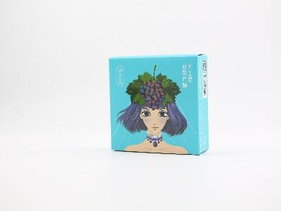 卡纸盒_山东包装盒厂家_济南恒印包装有限公司