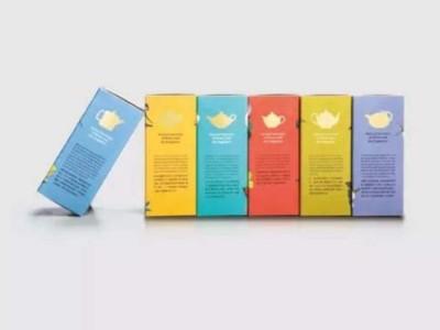 济南茶叶包装盒厂家,设计这三款精美茶叶包装盒,让你从此爱上喝茶!