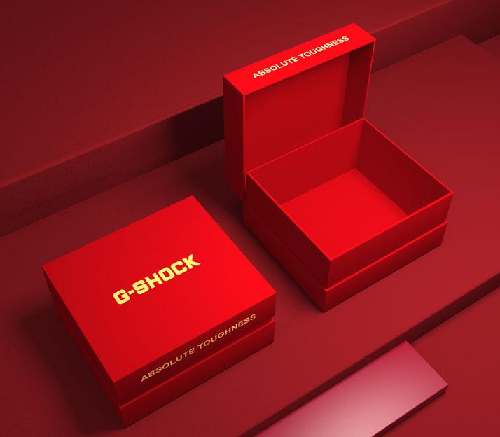 手表礼盒_礼品盒定制厂家_礼品盒印刷