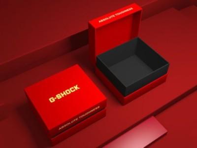 为了使包装盒定制更出彩,他们居然做到这种程度!