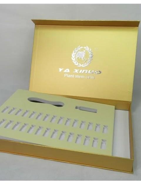 济南包装盒厂家恒印包装为何专注包装盒定制