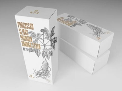 【济南彩盒生产厂家】产品包装到底应该谁说了算?
