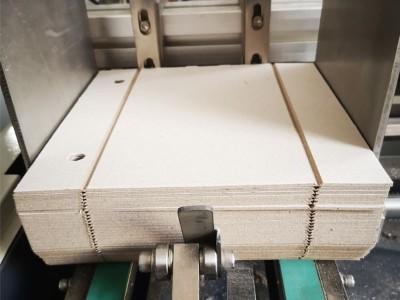 天地盖礼盒找恒印包装,价格直降10%—济南包装盒厂家为您揭密