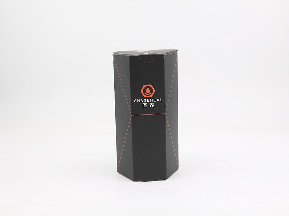 卡纸盒_山东包装盒生产厂家_济南恒印包装有限公司