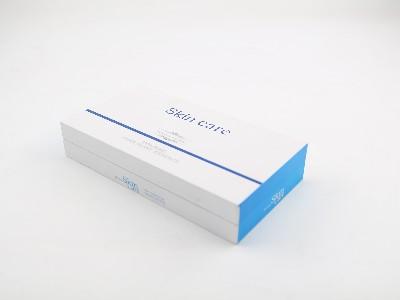 要淡定!不生气!济南包装盒厂家告诉你什么样的包装盒不会开胶