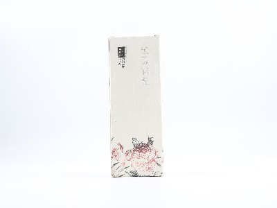 茶叶外盒_山东包装盒定做厂家_济南恒印包装有限公司