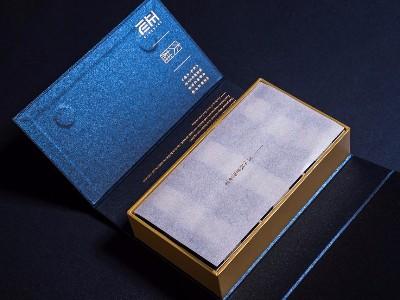 茶叶包装盒_山东包装盒定做厂家_济南恒印包装有限公司