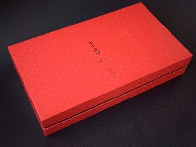 茶叶包装盒_山东包装盒定做厂_济南恒印包装有限公司