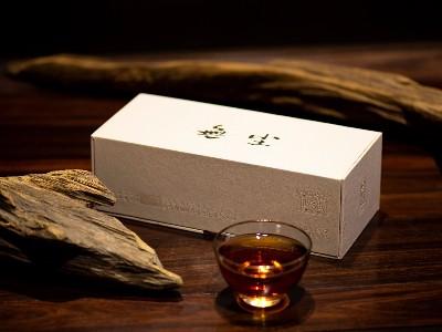 茶叶包装盒_济南包装盒生产厂家_济南恒印包装有限公司