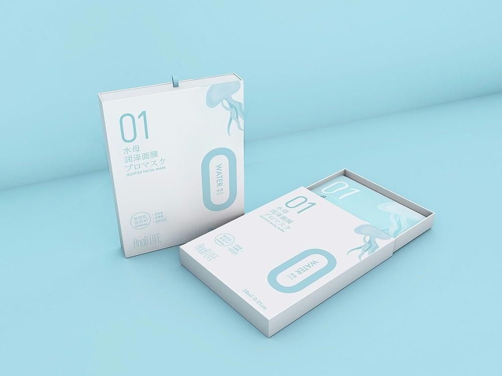 化妆品包装盒_济南包装盒生产厂家_济南恒印包装有限公司