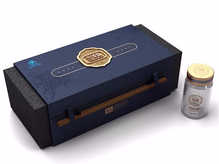 保健品包装盒_济南包装盒生产厂_济南恒印包装有限公司