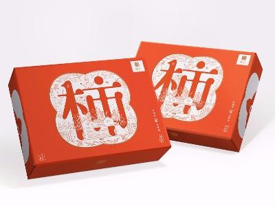 卡纸盒_济南包装盒厂_济南恒印包装有限公司
