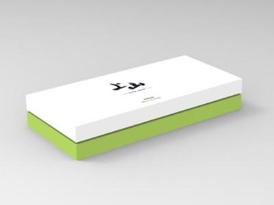 礼品包装盒厂家建议您,选择这项工艺,让您的茶叶包装盒最抢眼!