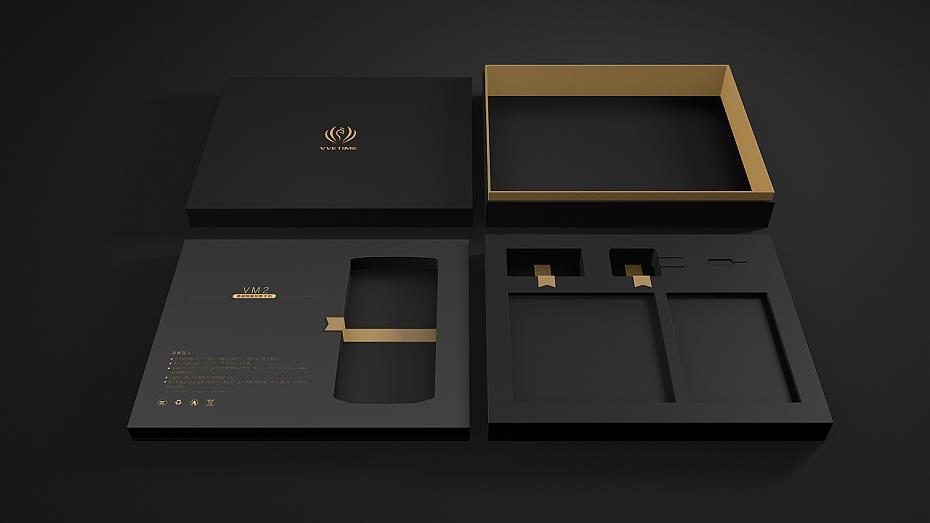 电子数码包装盒_济南包装盒生产厂家_济南恒印包装有限公司