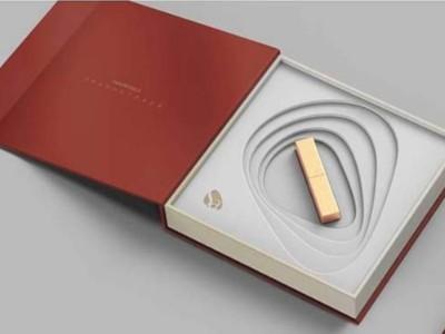 彩盒生产厂家教你,如何设计产品包装盒?