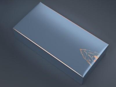 包装盒定做厂家出题:如果包装盒定制必选一项工艺,你会选?