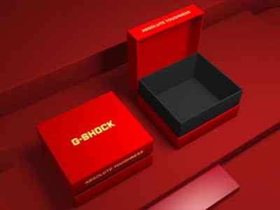 电子产品包装盒设计技巧你知道几个?来包装盒定做厂家看看吧