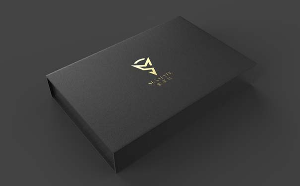 济南包装盒生产厂家