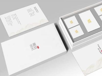 如何使礼品盒更加精美,济南包装盒厂家有妙招