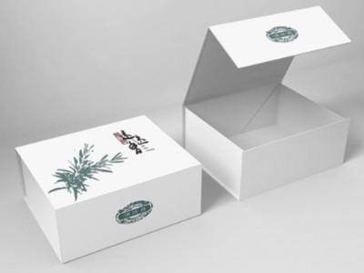 很多人花几十万制作包装盒,茶叶包装盒定制真的重要吗?
