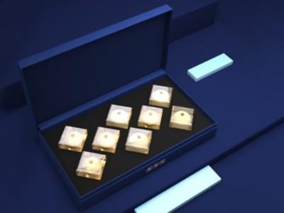 纸盒定制厂家,面对疫情期间双11的到来压力