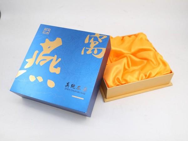 包装设计对于品牌发展有什么作用?