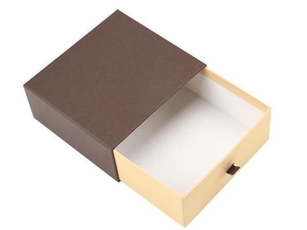 礼品包装盒的三大发展方向
