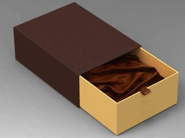 礼品盒设计需要注意哪些问题