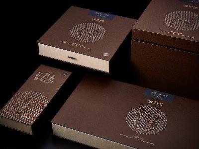 茶叶包装盒厂家告诉您长期喝茶的好处