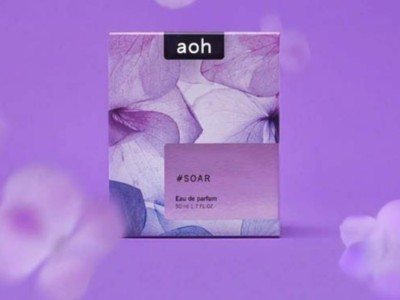 精美的包装盒可以提高销量,这几款化妆品包装盒你喜欢吗?